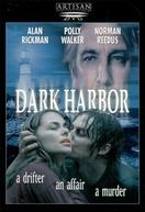 Ilha do Medo (Dark Harbor)