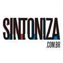 @SiteSintoniza T | FACE | INST