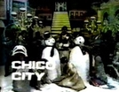 Chico City (Chico City)