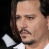 Retrospectiva 2015 - Johnny Depp é eleito o ator menos rentável do ano pela Forbes –  Película Criativa