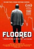 Floored: Into The Pit (Floored: Into The Pit)