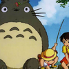 FILMES E GAMES | Tonari no Totoro (1988) #MaratonaMiyazaki [Otaku Way]