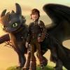 Como Treinar Seu Dragão 3 tem estreia adiantada | Observatório do Cinema