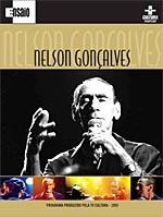 Nelson Gonçalves - Ensaio - Poster / Capa / Cartaz - Oficial 1