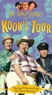 Kook's Tour (Kook's Tour)