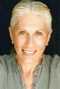 Ruth Barrie (I)