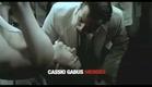 Batismo de Sangue (2006) - TRAILER OFICIAL
