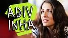 Adivinha  (Adivinha - Porta dos Fundos)