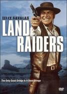 A Luta pela Terra (Land Raiders)