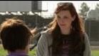 CUTBACK Movie Trailer