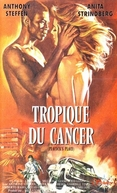 Death in Haiti (Al tropico del cancro)
