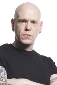 Jason Miller (I)