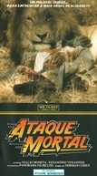 Ataque Mortal (Lion's Share)