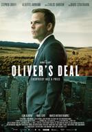 Oliver's Deal (Oliver's Deal)