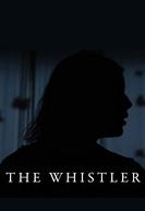 The Whistler (The Whistler)