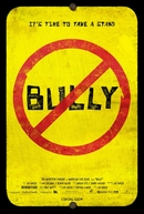 Bullying (Bullying)