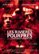 Rios Vermelhos (Les Rivières Pourpres)
