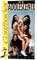 Confissões de Adolescente: O Documentário (Confissões de Adolescente: O Documentário)