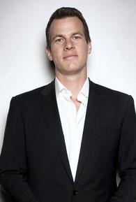 Jonathan Nolan (I)