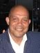 Jim Gaines (I)