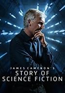 Story of Science Fiction (Story of Science Fiction)