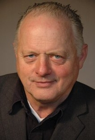 Robert Pugh (I)