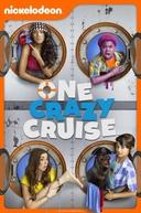 Um Cruzeiro Muito Louco (One Crazy Cruise)