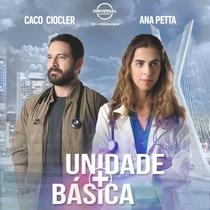 Unidade Básica - Poster / Capa / Cartaz - Oficial 1