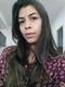 Gabrielly de Oliveira