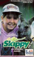 As Novas Aventuras de Skippy, O Canguru Amigo - Vol. II (The Adventures of Skippy)