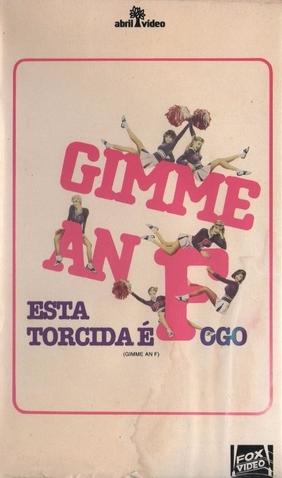 Esta Torcida é Fogo - 16 de Novembro de 1984 | Filmow