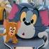 """Tom & Jerry: O Filme"" lidera bilheteria no Brasil"