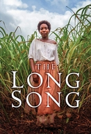 The Long Song (The Long Song)