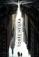 A Torre Negra (The Dark Tower)