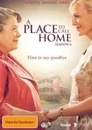 A Place to Call Home (6ª Temporada) (A Place to Call Home (6ª Temporada))