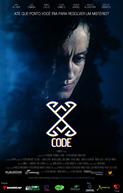 XS Code (1ª Temporada) (XS Code (Season 1))
