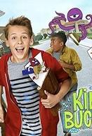 Kirby Buckets  (Kirby Buckets)