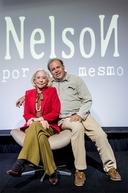 Nelson - Por Ele Mesmo (Nelson: Por Ele Mesmo)