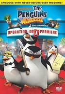 Os Pinguins de Madagascar (3ª Temporada)