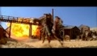 First Jonah Hex Trailer Preview