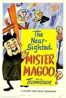 Mr. Magoo - O Vendedor de Seguros (Mr. Magoo - Trouble Indemnity)