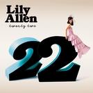 Lily Allen: 22 (Lily Allen: 22)