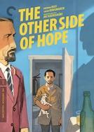 O Outro Lado da Esperança (Toivon Tuolla Puolen)