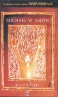 Worship - Michael W. Smith - Poster / Capa / Cartaz - Oficial 1