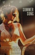 Summer Song  (Summer Song )