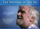 A Escritura No Céu (The Writing In The Sky)