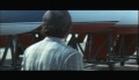 """""""Kiba - The Bodyguard"""" (Trailer)"""