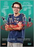 Cilada - 2ª Temporada  (Cilada de Verão) - Poster / Capa / Cartaz - Oficial 1