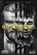 Mr. Mercedes (2ª Temporada)