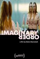 Imaginary Order (Imaginary Order)
